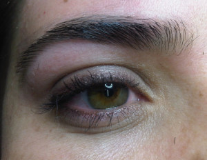 1_brow_after
