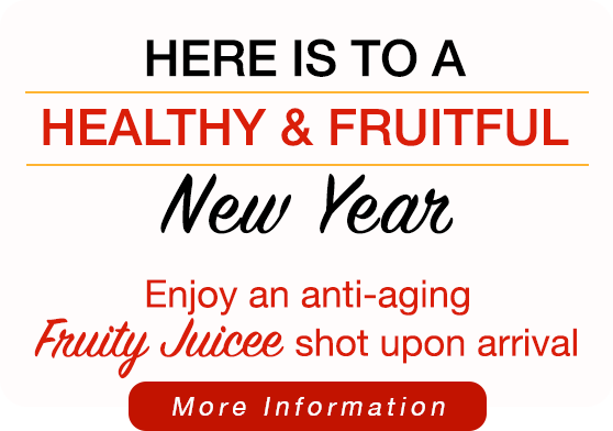 fruitful-new-year-wording-home