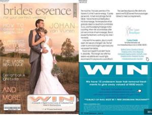 Brides Essence2