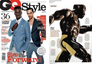 GQ Full Page PR - PR Value R86,294.97