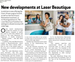 tlb-article-1-june