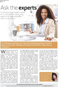 tlb-article-august-franchise