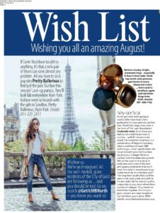 tlb-article-august-wish-list