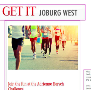 getjoburgwest2