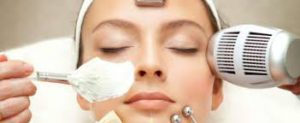 What Makes Your Anti Ageing Facial Different?